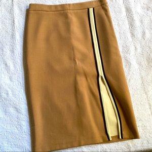 Skirt from Zara women
